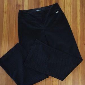 Express dress pants